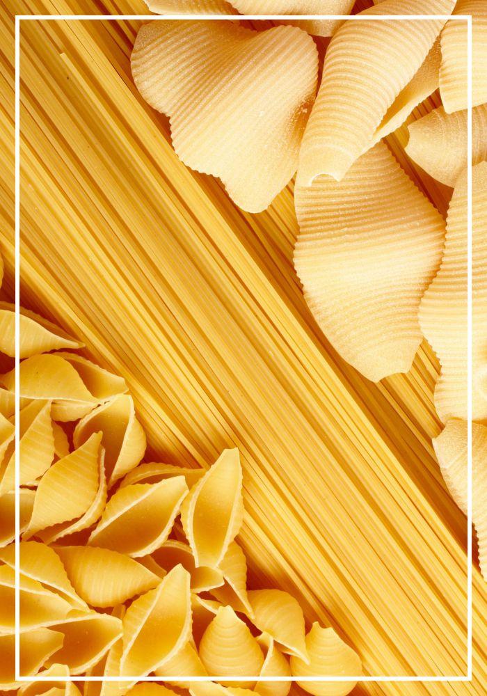 dried_pasta