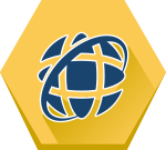servicesbadge