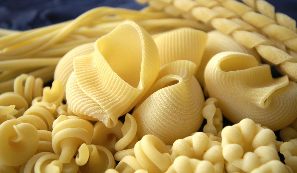 dried pasta 001