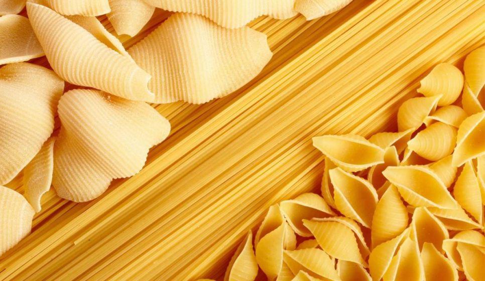 dried pasta 02