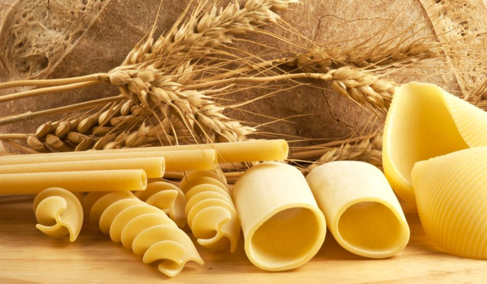 dried pasta 04