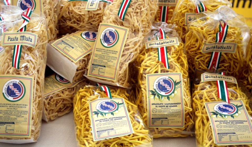 dried pasta 1