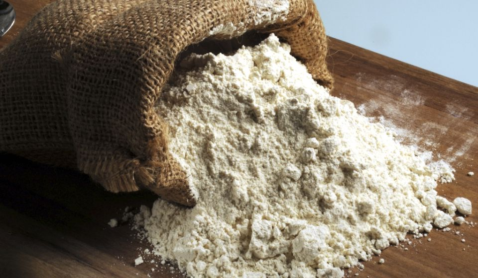 flour 02
