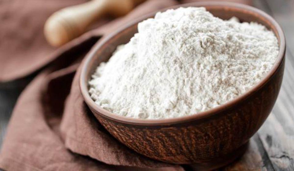 flour 04