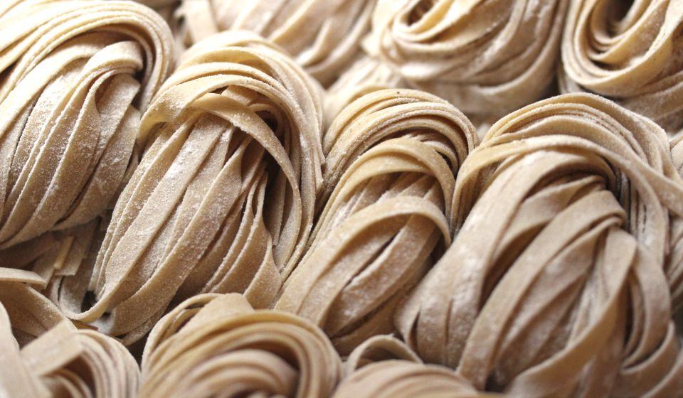 fresh pasta 01