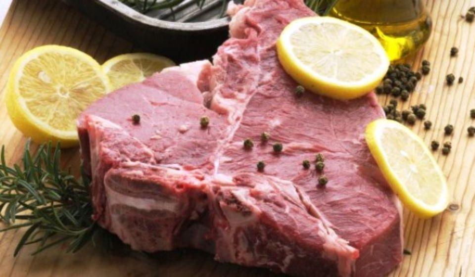 meats_01
