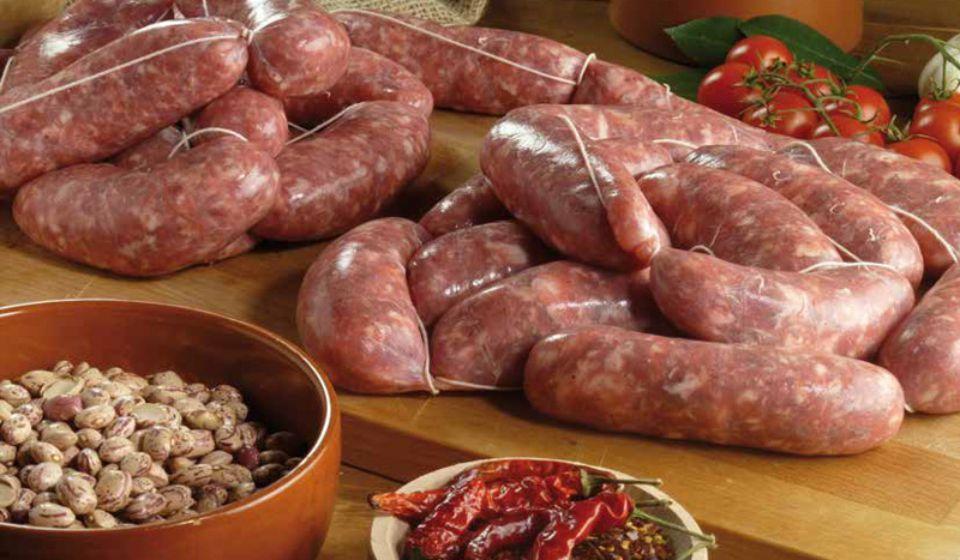meats_02