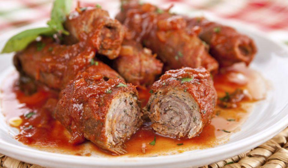 meats_03