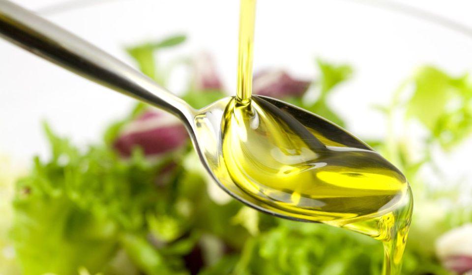 olive oil 01