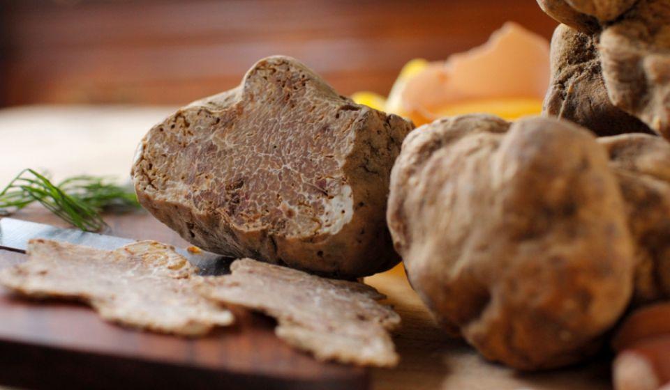 truffles 01