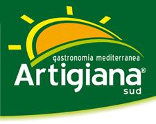 ARTIGIANA-SUD