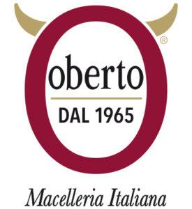 Logo-Oberto-2016-275x300