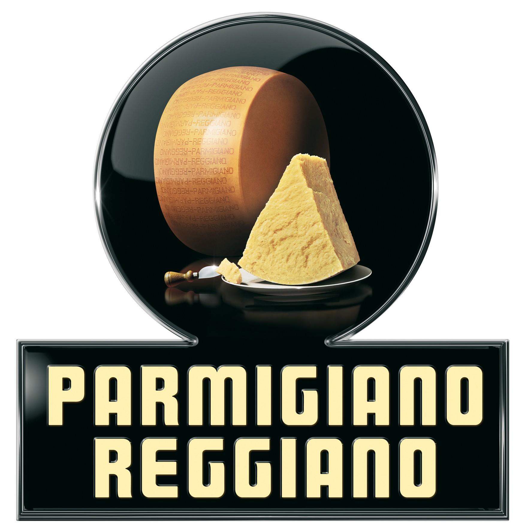 Parmigiano-Reggiano-logo