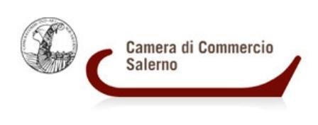 camera_di_commercio_salerno