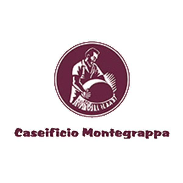 caseificio-montegrappa