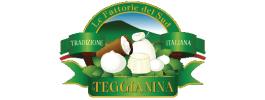 la-teggianina