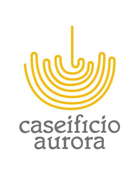 logo-Caseificio-Aurora