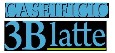 logo_3Blatte_horizontal
