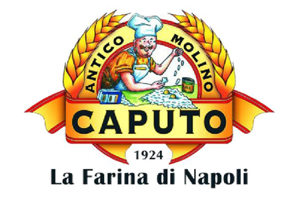 molino-caputo_logo-1000x680