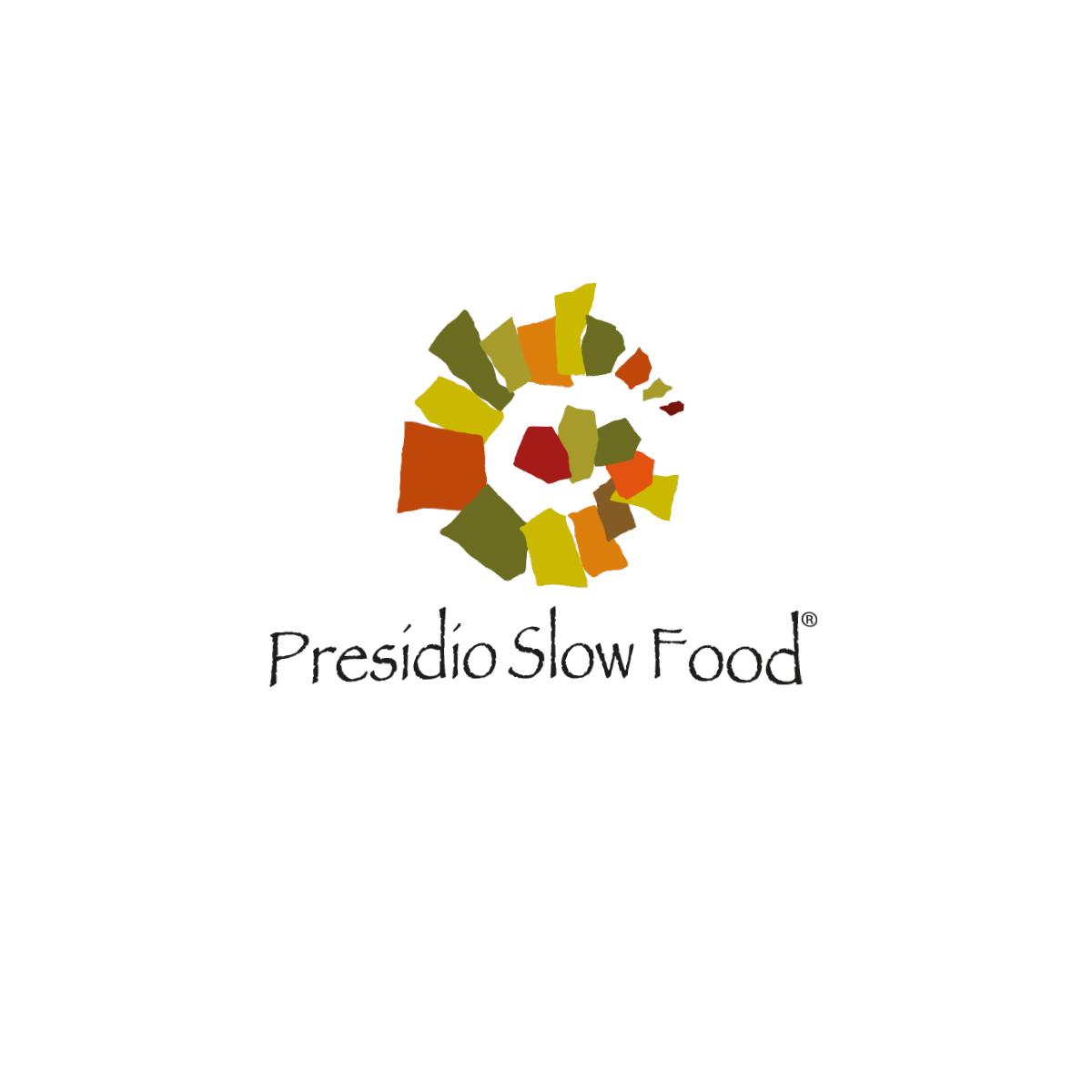 ogimage-presidioslowfood-1200x1200