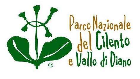 parco-nazionale-del-cilento-e-vallo-di-diano-e1426671871102