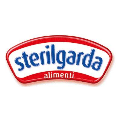 sterilgarda logo 400x400 1