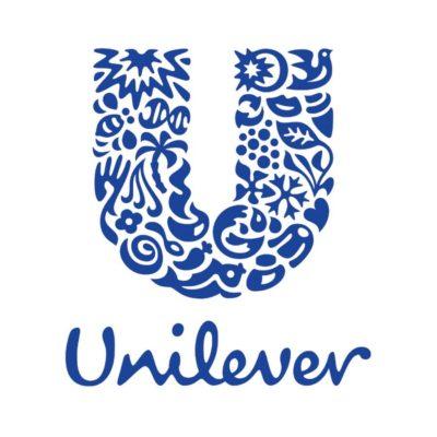 unilever 400x400 1